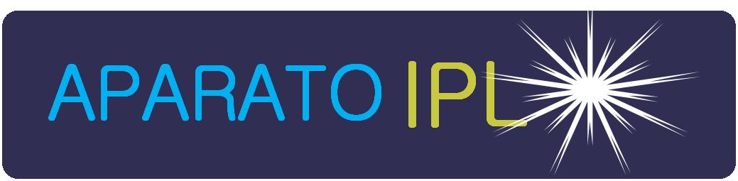 aparato ipl logo